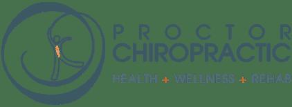 Chiropractic Tacoma WA Proctor Chiropractic